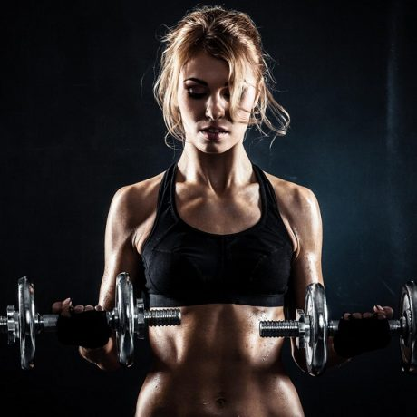 fitness-girl-workout