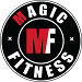 Magic Fitness – Limoges – Salle de sport –